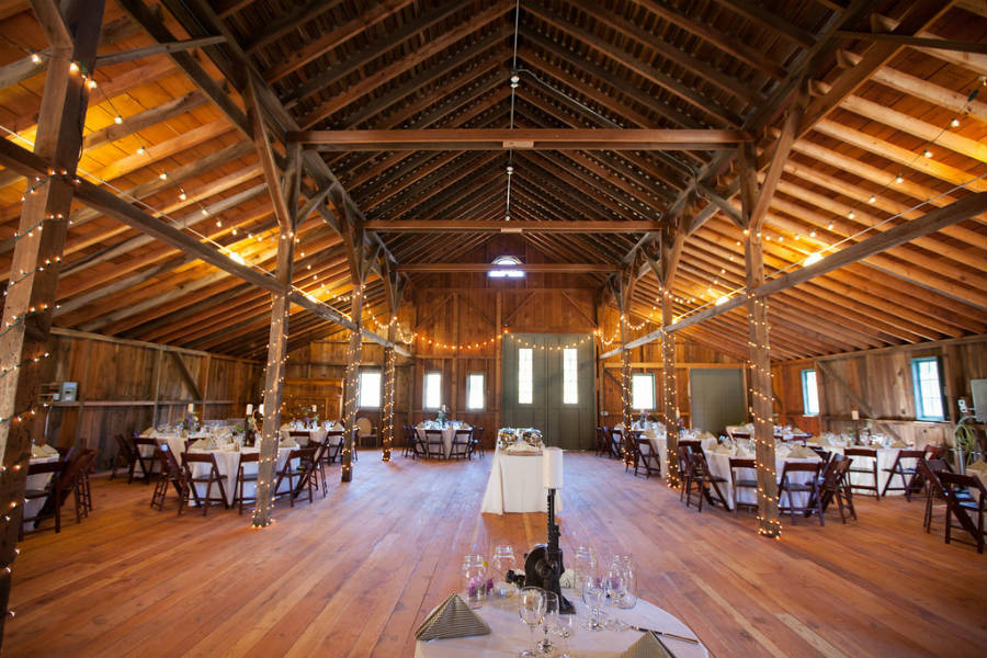 Facts and Fees   Pearson Ranch Weddings